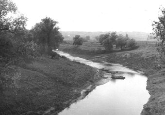 Река Тарусска
